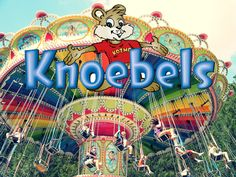 Knoebels Amusement Park, Elysburg, PA: Local to us, free admission, old school charm and tradition! Great campground located on site. Our Must Do's: Train ride, blue birch beer, frozen yogurts, great walks and people watching.