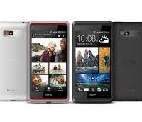 HTC  has officially announced it's new phone Desire 600, it is a dual-SIM smartphone that runs on Jelly Bean version Android and also has a Sense 5 UI, this is the same interface that is in the HTC One.The price of this has yet to be announced.