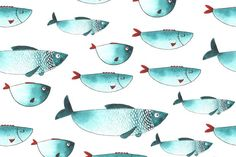 Waarom deze week Bewuste Visweek is: 'Het verduurzamen van de visserij is geen luxe, het is een noodzaak'