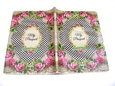 Image result for michal negrin passport