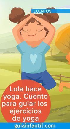 Increase Confidence, Learn Yoga, Self Regulation, Self Image, Yoga For Kids, Stress Management, Mindfulness, Positivity, Education