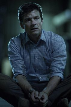 Hopefully your life could use a whole lot more Jason Bateman and Laura Linney, because their twisted Netflix drama, Ozark, has been renewed for a Netflix Canada, Netflix Tv, Shows On Netflix, Netflix Dramas, Watch Netflix, Ryan Reynolds, Jason Batman, Missouri, Ozark Netflix