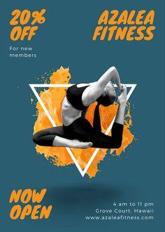 canva-orange-and-blue-splash-gym-poster-MACGijx_epo.jpg (389×550)
