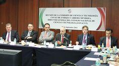 Piden avances para formar personal especializado en sector energético
