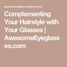 591bf2e6d5064 Never Ask A Lady Her Age! And Don t Let Your Glasses Give It Away ...