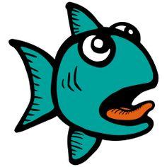 Gestalte dein Produkt mit Fisch Eric* Spreadshirt - Tablomat