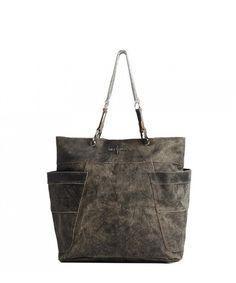 Day & Mood : Dina Chain Bag : style # 378352301