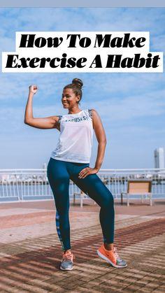 Marathon Training For Beginners, Half Marathon Training Plan, Marathon Running, Losing Weight Tips, Weight Loss Tips, How To Lose Weight Fast, Lose Fat, Fitness Routines, You Fitness