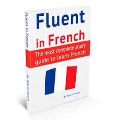 Learning French? Make it easy by watching the best French TV series in history, no matter what level you are currently in.