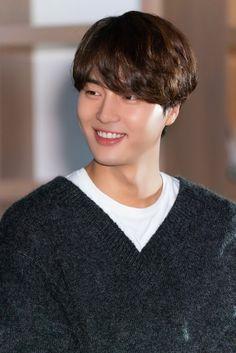 Yang Se Jong 양세종 Korean Men, Asian Men, Korean Actors, Korean Drama, Pretty Boys, Seventeen, Kdrama, Guys, Beautiful