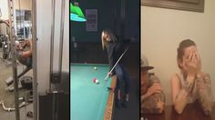 More Fails Than You Can Shake A Stick At