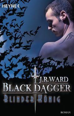 Bildergebnis für black dagger racheengel