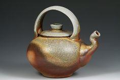 Anthony Millette Ceramics