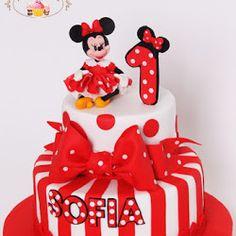 Tortas - tortas de Viorica: el tema pasteles para los niños