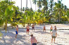 Hotel IFA Villas Bavaro Beach Resort, dovolena a zájazdy do hotela Punta Cana - INVIA.SK