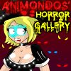 Play free online Animondos' Horror Gallery flash game, Action, Shooting flash games from Sooper Games. America has invite everybody to her shooting gallery, come and join the party by killing some monsters and be the top gunman ever