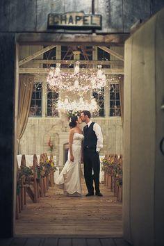 Sonora Wedding Photographer: Kym and Jasper's Union Hill Inn Wedding » Still Music: Wedding Photography