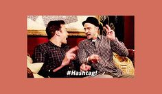 Hashtag abuser? How to Effectively Use Hashtags for Maximum Engagement.