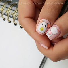 Cat Paws, Nail Arts, Nails, Manicures, Nail Designs, Sparkle, Prints, Beauty, French