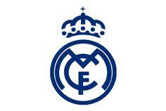 Real Madrid by allende branding