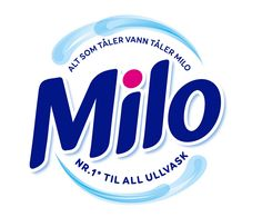 Milo / Lilleborg Lululemon Logo, House Design, Logos, A Logo, Architecture Illustrations, House Plans, Home Design Plans, Design Homes