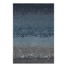 Living | Area Rugs | Accessories