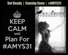 Embedded image permalink Amy Winehouse Foundation, Embedded Image Permalink, Jade, How To Plan