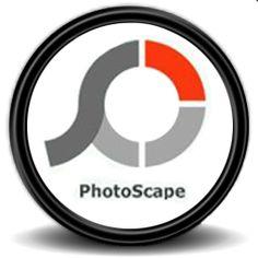 Internet Hulpronne: Free Photo Editing Software