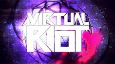 Virtual Riot - Drop Some