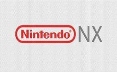 Tutto sulla nuova console Nintendo NX Una nuova con sole sta per uscire dalla casa Nintendo. Sarà qualcosa di rivoluzionario ma non hanno ancora rilasciato molte notizie sulle specifiche che questa console avrà, ma noi di Gamazine abbiam #videogames #consoles #nintendo