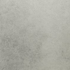 Aquilonia Bodenfliese Steinzeug glasiert 30 cm x 30 cm x 1 cm R10 EAN 2050050407401 Art.-Nr.5005040740 Grundpreis: € 31,54/m² inkl. MwSt. Verpackungsinhalt: 0,091 m²