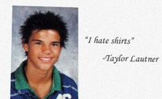 1000+ images about Yearbook quotes on Pinterest | Yearbook ...