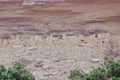 Falaise de Bandiagara - Dogon people - Wikipedia, the free encyclopedia