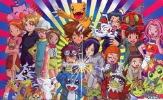 Gallery:Sora Takenouchi - Digimon Wiki: Go on an adventure to tame the frontier and save the fused world!