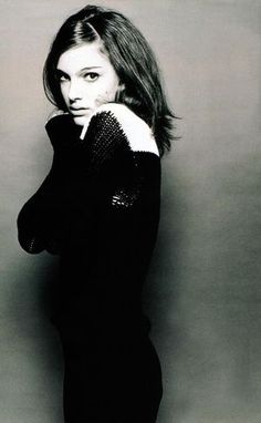 ナタリー・ポートマン : 【映画女優】 美人なナタリー・ポートマンの ... もっと見る