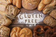 Benefits of a Gluten Free Diet for Children - Are there any if tolerant?