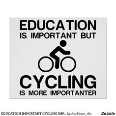 Discover recipes, home ideas, style inspiration and other ideas to try. Indoor Cycling, Cycling Art, Cycling Bikes, Road Cycling, Road Bike, Cycling Jerseys, Cycling Equipment, Lowrider Bicycle, Bmx Bicycle