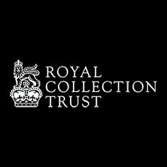 Not to be missed this weeks and this years last job of the week for 2013! So it's got to be a special one and it certainly is and comes from the @royalcollectiontrust #RetailBuyer - #StJamesPalace - £35K plus benefits! So what are you waiting for register and apply today:http://www.yourretailjob.com/info.php?jobid=172447