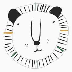 ✔ Cute Animals Illustration Kids #aderitacristina #miniensaio #miniensaiodiadascrianças