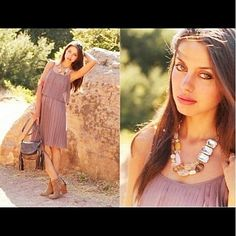 --- outfit inspirations ;)