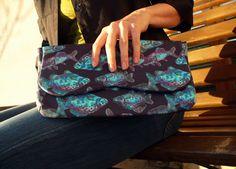 Sarka Klimankova (ba_bum) Diaper Bag, Bags, Handbags, Diaper Bags, Mothers Bag, Bag, Totes, Hand Bags