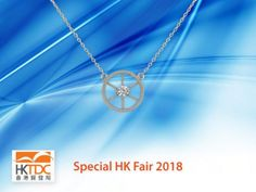 As every year we will be in HK Fair, from 1 to 5 March, you can find us at Hall CEC We hope to see you soon. Jewelry Show, Jewellery, International Jewelry, 3c, Hong Kong, March, Diamond, Jewelery, Jewlery