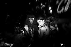 Lohan club Athens - Chicago Party - #halloween  act #Τηλέφωνο  211.850.3680 #chicago  #party : https://goout.gr/blog/chicago-the-party #lohan  #nightclub  #athens : https://goout.gr/club/lohan-club-athens