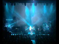 Emerson, Lake & Palmer // Prokofiev  - Romeo & Juliet - YouTube