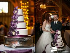 02-05-15-Blake-Hall-Wedding-Photography-48