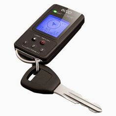 Best and Useful Keychain Gadgets (15) 8