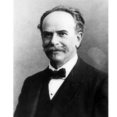 "Called the ""father of modern anthropology,"" Franz Boas revolutionized the field, applying the scientific method to his studies and debunking many prevailing theories of his time."