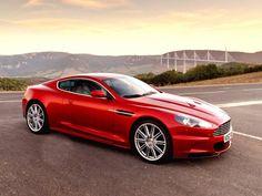 """""""Popular Car Colors"""". Read on ExportPortal"""