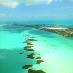 Turks and Caicos Islands landscape - Google Search