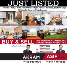 Investment Property, Toronto, Condo, Investing, Real Estate, World, Real Estates, The World